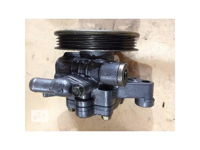 б/у Рулевое управление Насос гидроусилителя руля Легковой Honda Civic p2a739065v 1995-2000- объявление о продаже  в Луцке