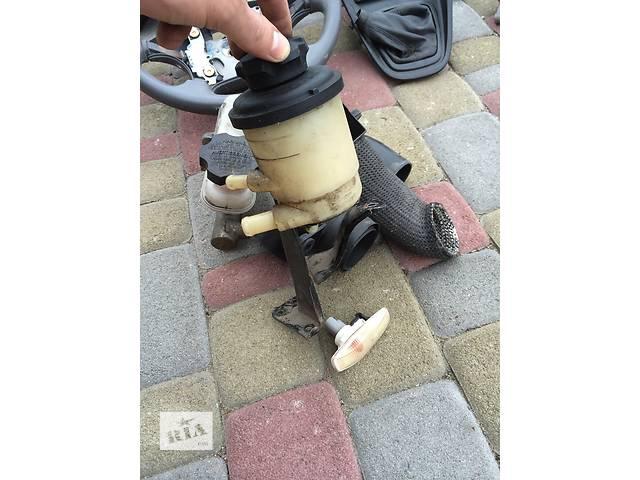 купить бу Бачок жидкости гидроусилителя в Ровно