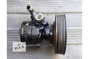 б/у Насосы гидроусилителя руля Lancia Lybra