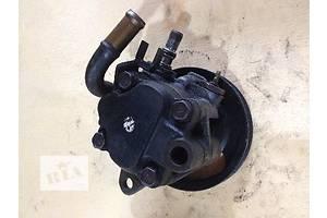 б/у Насосы гидроусилителя руля Mazda 323F