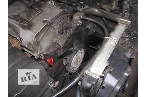б/у Насос гидроусилителя руля Mercedes 124