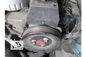 б/у Насосы гидроусилителя руля Mercedes E-Class