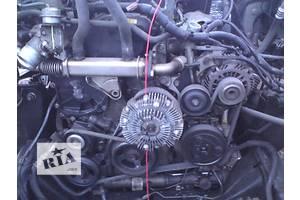 б/у Насосы гидроусилителя руля Nissan Pathfinder