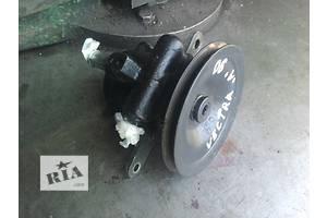 б/у Насосы гидроусилителя руля Opel Astra