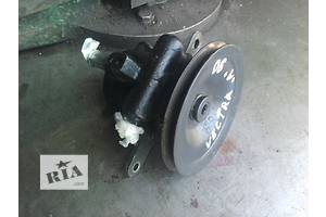б/у Насосы гидроусилителя руля Opel Astra F