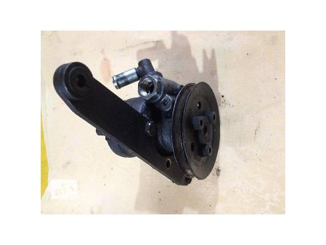 купить бу б/у Рулевое управление Насос гидроусилителя руля Легковой Volkswagen B3 357422155g в Луцке