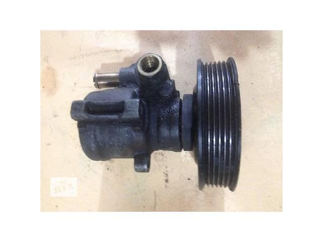 б/у Рулевое управление Насос гидроусилителя руля Легковой Volkswagen B4 1h0422155e- объявление о продаже  в Луцке