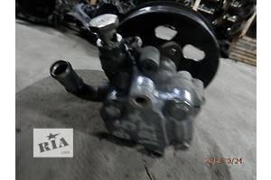 б/у Насосы гидроусилителя руля Volkswagen B5
