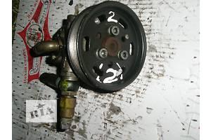 б/у Насосы гидроусилителя руля Volkswagen Caddy