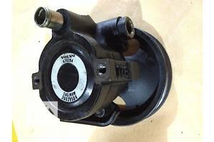 б/у Насосы гидроусилителя руля Volvo 440