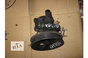б/у Насосы гидроусилителя руля Volvo