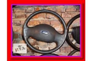 б/у Руль Ford Transit