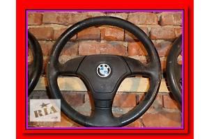 б/у Рули BMW 3 Series