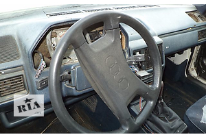 б/у Руль Audi 100