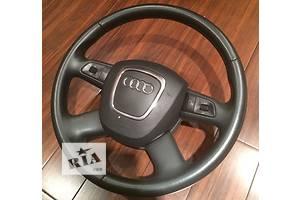 б/у Рули Audi A4