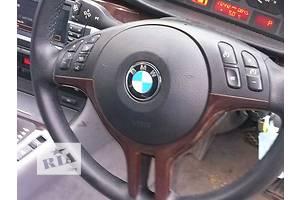 б/у Рули BMW 3 Series (все)