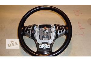 б/у Рули Hyundai Elantra