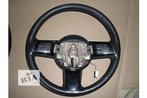 б/у Руль Mazda CX-7