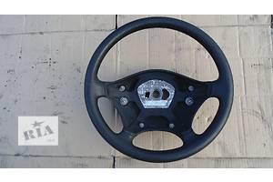 б/у Рули Mercedes Sprinter 313
