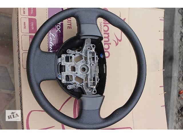 б/у Рулевое управление Руль Легковой Nissan Almera Classic 2010- объявление о продаже  в Костополе