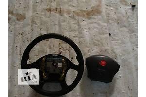 б/у Руль Nissan Primera