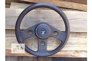 б/у Рули Opel
