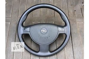 б/у Руль Opel Combo груз.