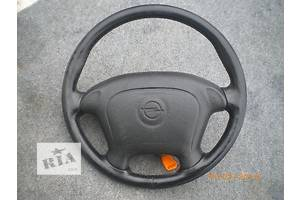 б/у Руль Opel Vectra A