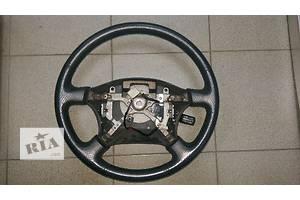 б/у Рули Toyota Land Cruiser 100