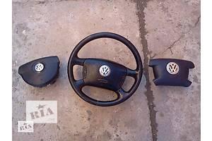б/у Руль Volkswagen T5 (Transporter)