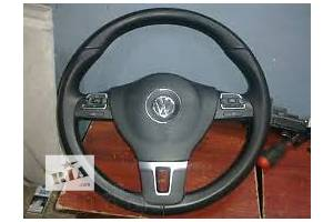 б/у Рули Volkswagen T6 (Transporter)