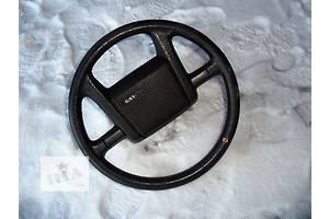 б/у Рули Volvo 740