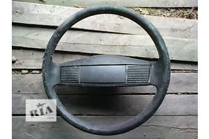 б/у Рули Volkswagen B2