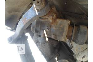 б/у Рулевая колонка Mercedes 811 груз.
