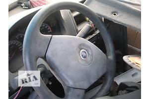 б/у Рулевая колонка Fiat Siena