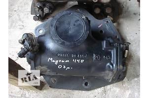 б/у Рулевая колонка Renault Magnum