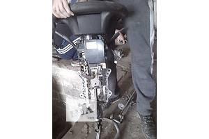 б/у Рулевые колонки Skoda Octavia A5