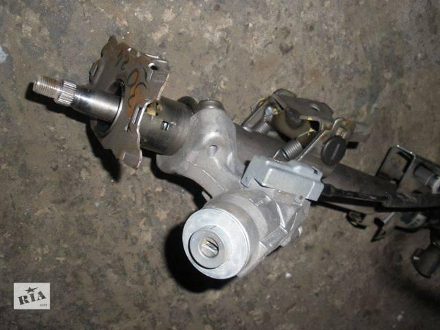 бу б/у Рулевое управление Рулевая колонка Легковой Toyota Camry Седан 2004 в Луцке