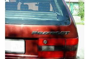 б/у Рулевые колонки Volkswagen Passat B4