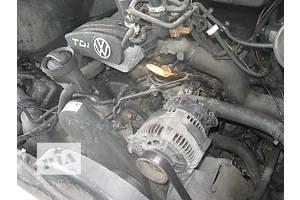 б/у Рулевая рейка Volkswagen LT