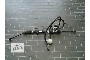 б/у Рулевая рейка Honda HR-V