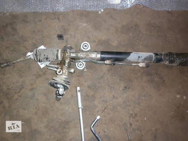 продам б/у Рулевое управление Рулевая рейка Легковой Acura MDX 2008 бу в Луцке
