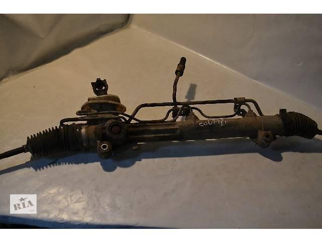 купить бу Б/у Рулевое управление Рулевая рейка Легковой Ford Курьер в Ковеле