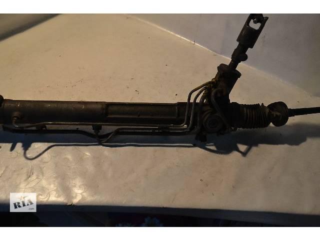продам Б/у Рулевое управление Рулевая рейка Легковой Ford Scorpio бу в Ковеле