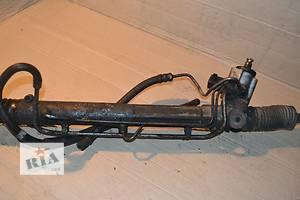 б/у Рулевая рейка Ford Scorpio