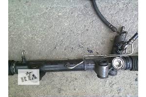 б/у Рулевое управление Рулевая рейка Легковой Jeep Cherokee