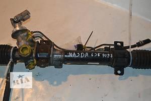 б/у Рулевые рейки Mazda 626