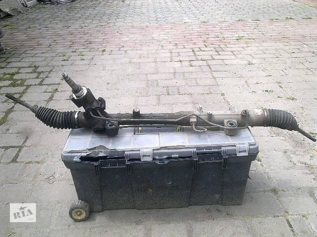 б/у Рулевое управление Рулевая рейка Легковой Mazda CX-7 2011- объявление о продаже  в Луцке