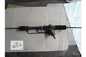 б/у Рулевая рейка Opel Tigra