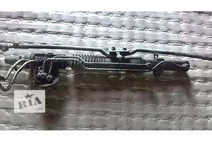 б/у Рулевые рейки Opel Vectra A